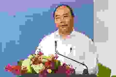 """Việt Nam không có """"phố đèn đỏ"""", không phát triển casino tràn lan"""
