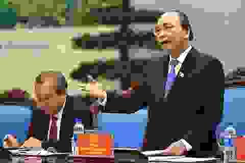 Thủ tướng yêu cầu UBND tỉnh Lâm Đồng báo cáo vụ áp thuế 5,7 tỷ đồng