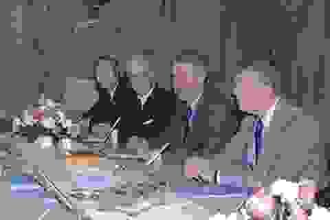 Tại sao chiến dịch giải cứu 52 con tin Mỹ tại Iran cách đây 35 năm thất bại?
