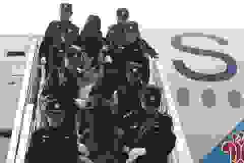 Vụ lừa đảo khổng lồ khiến Trung Quốc - Đài Loan bất đồng