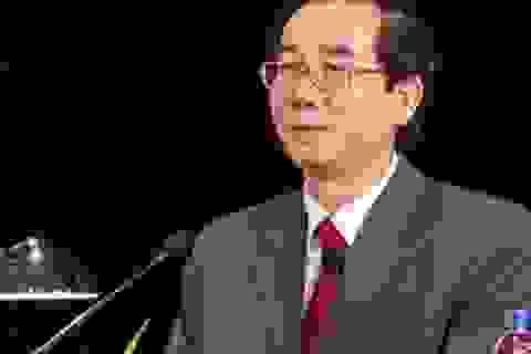 Tổng Kiểm toán Nhà nước thừa nhận một số việc làm chưa tốt trong nhiệm kỳ