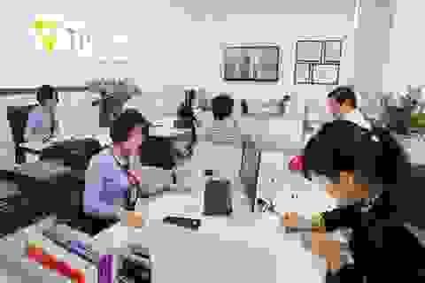 TPBank tiếp tục dành 3.000 tỷ đồng hỗ trợ doanh nghiệp với lãi suất chỉ từ 6,8%/năm