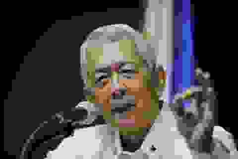 """Philippines: Trung Quốc sẽ """"thua cuộc"""" nếu phớt lờ phán quyết Biển Đông"""