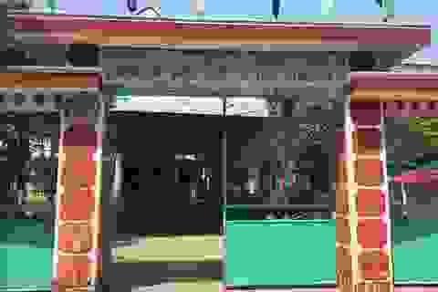 Bắc Ninh: Phụ huynh tham gia giám sát nấu ăn, đi chợ mua thực phẩm