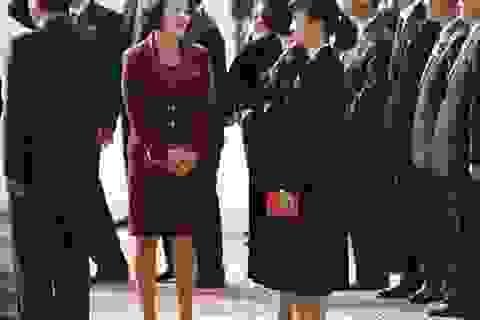 """Khám phá cuộc sống của """"tầng lớp trung lưu"""" mới ở Triều Tiên"""