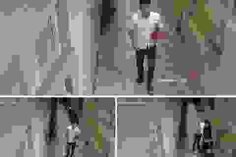"""Ngàn lẻ một chuyện xóm trọ - Kỳ 3: Sinh viên đối mặt với """"trộm vặt"""""""