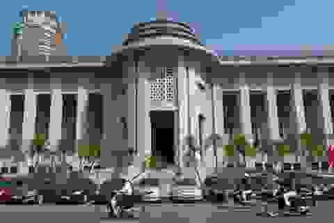 13 kiến nghị của cử tri gửi tới tân Thống đốc Lê Minh Hưng