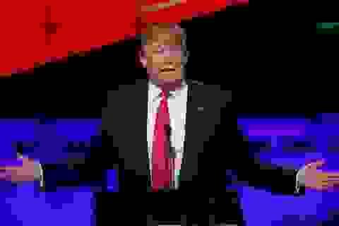 Quan hệ giữa Mỹ với các đồng minh châu Á ra sao nếu Trump làm tổng thống?