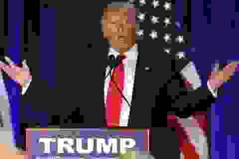 """Trung Quốc sẽ đáp trả thế nào sau cuộc điện đàm """"gây bão"""" của ông Trump?"""