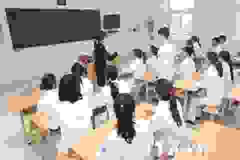 Nhật Bản mở trang web tìm kiếm và thu hút nhân tài Việt Nam