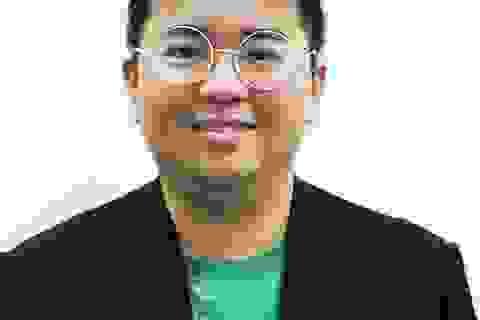 """Ông Nguyễn Tuấn Anh, Giám đốc Grab Việt Nam: """"Sự an toàn luôn được Grab ưu tiên hàng đầu"""""""