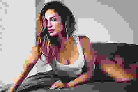 Bí quyết để có thân hình tuyệt mỹ như Jennifer Lopez