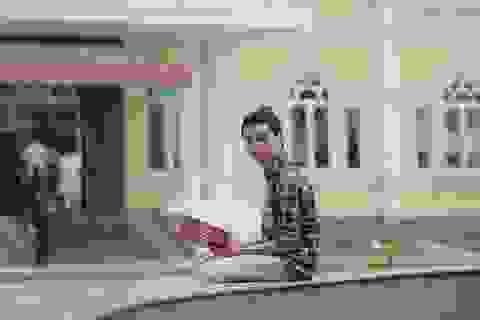 Trường Đại học Ngoại ngữ, ĐHQGHN đổi mới hình thức đăng ký xét tuyển Đại học chính quy năm 2016