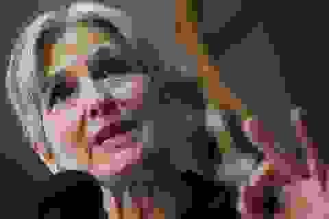 Ứng viên đầu tiên khiếu nại kết quả bầu cử tổng thống Mỹ