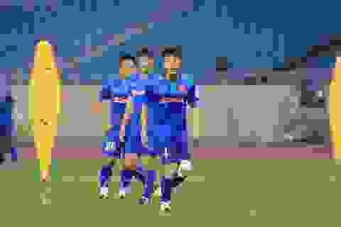 """Xuân Trường: """"Giấc mơ lớn nhất của tôi là vô địch AFF Cup"""""""