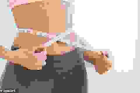 Mức insulin tăng ở người gầy làm tăng nguy cơ ung thư ruột