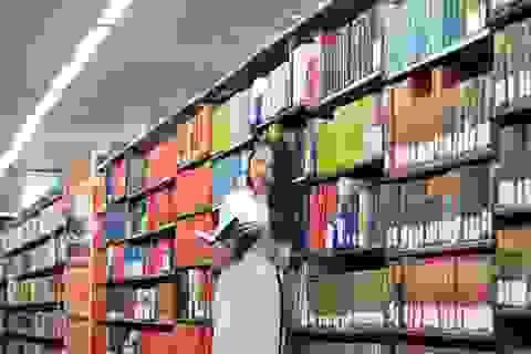 Nữ DHS Việt tại Úc chia sẻ kinh nghiệm đạt kết quả học tập tốt
