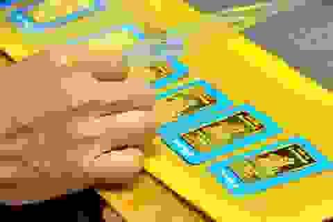 Fed giữ nguyên lãi suất: Vàng và USD đua nhau tăng giá