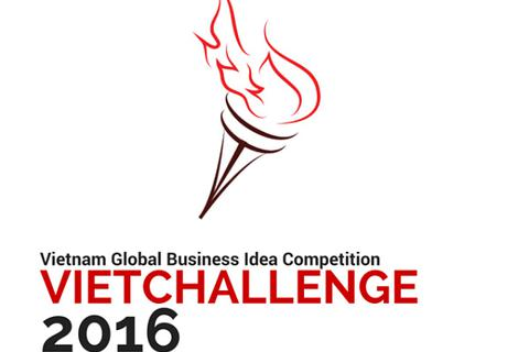 VietChallege – Thử thách ý tưởng kinh doanh của người Việt trẻ toàn thế giới