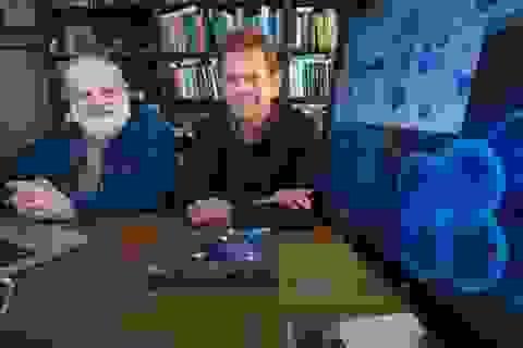 Xác định được sự tồn tại cấu trúc hạ nguyên tử mới