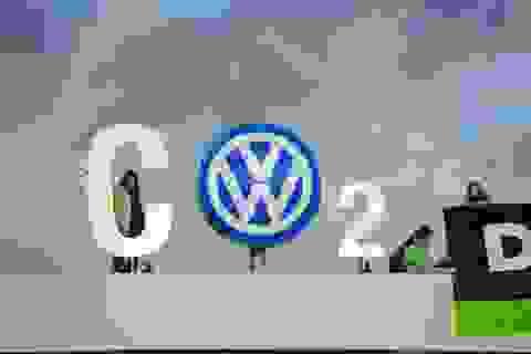 Volkswagen chấp nhận chi 14,7 tỷ USD, mua lại xe đã bán