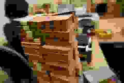 Gói 30.000 tỷ: Nghiêm cấm lách luật, trục lợi trước thời điểm kết thúc