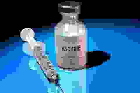 Bộ y tế yêu cầu điều tra nhu cầu vắc xin dịch vụ