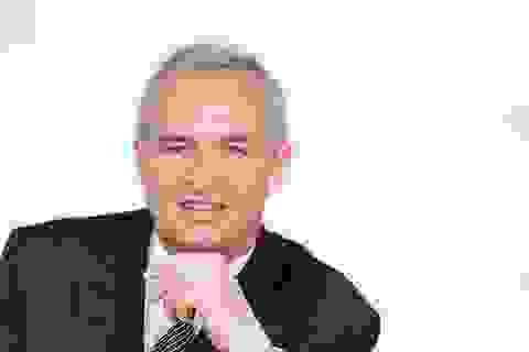 Cựu lãnh đạo Volkswagen bị điều tra
