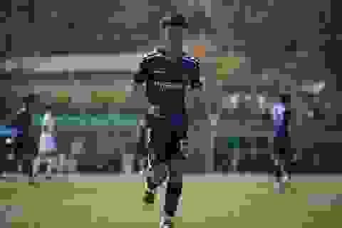 Xuân Trường háo hức ra mắt tại K-League