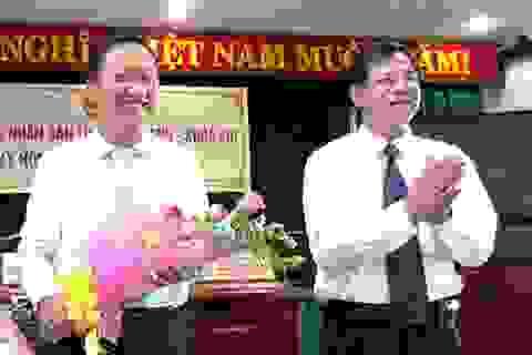 """Hậu Giang """"nhận khuyết điểm và rút kinh nghiệm"""" vụ ông Trịnh Xuân Thanh"""