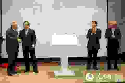 """Biển Đông: Trung Quốc lại định """"che mắt"""" thiên hạ?"""