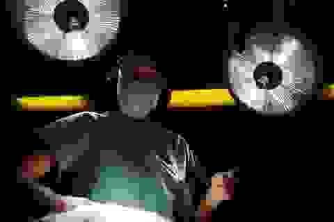 Phải làm gì khi bác sĩ không thể tìm ra bệnh?