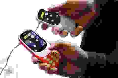 """Nokia và BlackBerry liệu có """"đổi đời"""" khi hồi sinh huyền thoại cũ?"""