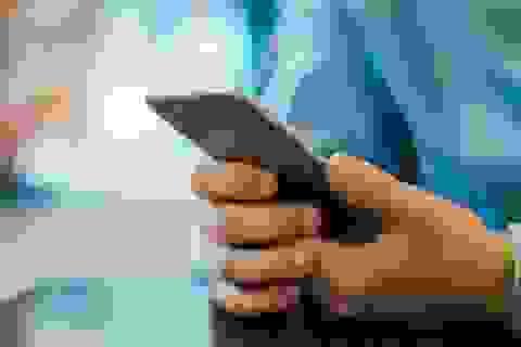 Người dùng iOS 11 than phiền tốc độ chậm, hao pin nhanh