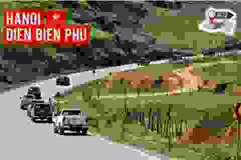 Kinh nghiệm xương máu để phượt thủ vượt 3 con đèo ấn tượng nhất Việt Nam