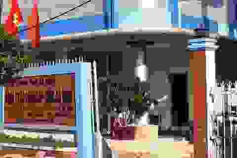 """Hơn trăm người lao động mất việc trong """"nháy mắt"""": UBND tỉnh Cà Mau chỉ đạo trả lương công nhân!"""