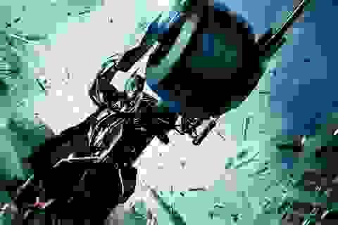 28 bộ phim lẫy lừng lịch sử điện ảnh với doanh số… một tỷ đô la Mỹ (Bài 1)