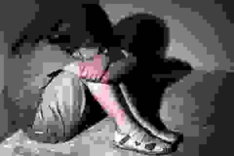 Các bậc phụ huynh nghĩ gì về vấn nạn xâm hại tình dục trẻ em?