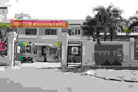 Cà Mau: Chủ tịch tỉnh yêu cầu kiểm điểm nghiêm túc Ban Giám đốc Sở Y tế