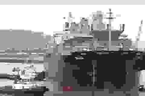 """Thanh Hoá: Cảng vụ hàng hải """"phớt lờ"""" chỉ đạo của Bộ Giao thông vận tải?"""