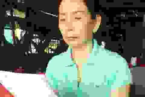 """Cà Mau: Bị kết tội """"Tham ô"""", một nữ kế toán bệnh viện """"kêu oan"""""""