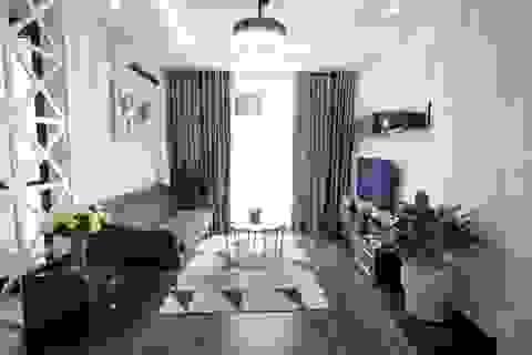 Cần xem xét điều gì khi muốn mua căn hộ tầm trung?