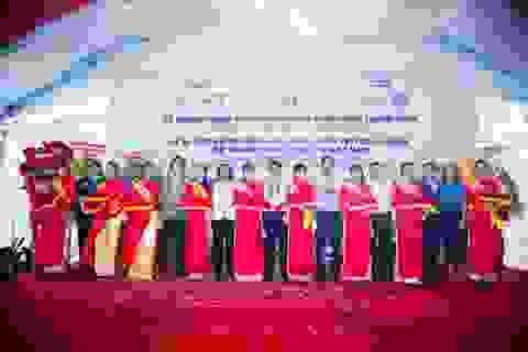 Thanh Nhân Food hợp tác Kentmaster nâng cao chất lượng thịt bò Úc tại Việt Nam