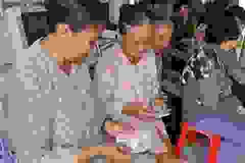 Bộ LĐ-TB&XH trả lời kiến nghị về tăng lương hưu cho người nghỉ trước 1995