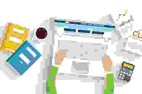 Công nghệ đám mây trong đào tạo – Cơ hội nâng cao khả năng cạnh tranh cho doanh nghiệp Việt