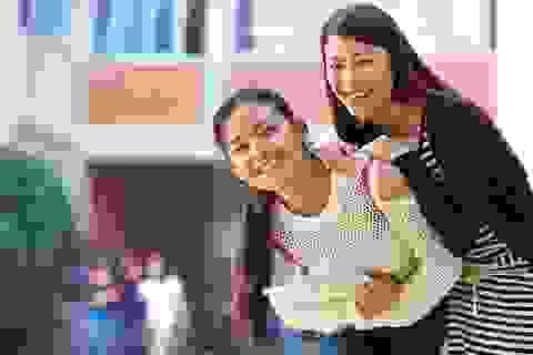 Giải pháp du học với chi phí hợp lý tại ngày hội du học