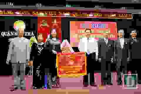 20 năm thành lập Hội Khuyến học Sơn Trà