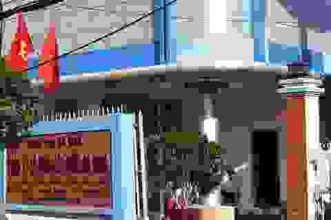 Lãnh đạo Công ty Cấp nước Cà Mau phải có trách nhiệm đền bù cho người lao động?