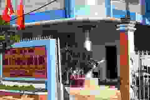 """UBND tỉnh Cà Mau có can thiệp """"sâu"""" vào hoạt động nội bộ Công ty Cấp nước?"""