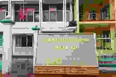 Một Ủy viên MTTQ tỉnh Cà Mau bị khai trừ Đảng vì giả con dấu, chữ ký